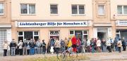Berlin-Lichtenberg